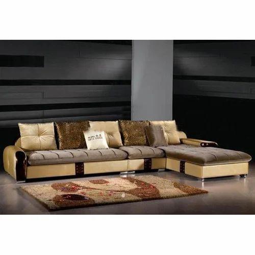 comfortable sofa sets.  Sofa Comfortable Sofa Set On Sets S