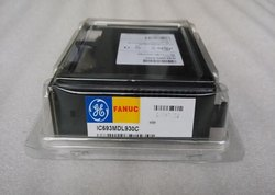IC693MDL930C GE Fanuc Relay Output Module