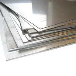 317-317L Stainless Steel Plate