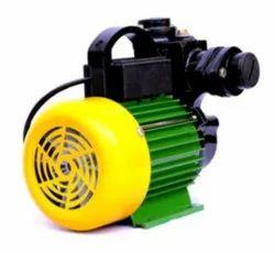 Kirloskar Mini Self Priming Domestic Pump