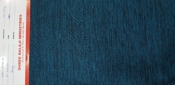 Polyester Jersey fabric 1