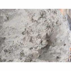 Construction Dust