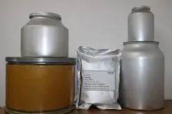 Coenzyme Q10 Powder, pharma, 1kg