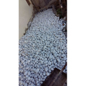 Landscape Pebble Stone, Usage: Landscaping