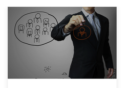 Recruitment Process Outsourcing Service