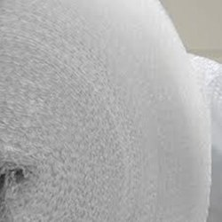Bubble Wrap 250 Gauge