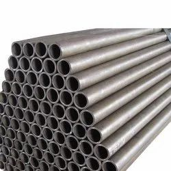 Tata Mild Steel Pipe