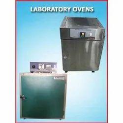 Laboratory Rack Oven