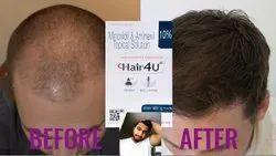 Hair 4 u