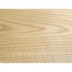 Oak Wood Veneer Sheet