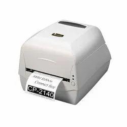Argox CP 2140 Barcode Printer