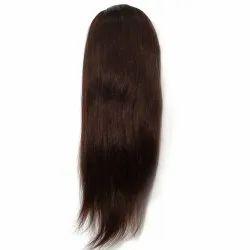 RBI-69 Mannequin Head Hair Dummy Face Make-up / Hair Styling / Hair Dummy For Hair Styling Practice