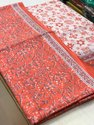 Jaipuri Cotton Printed Suits