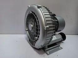 PG 12000 Ring Blower Air Pump