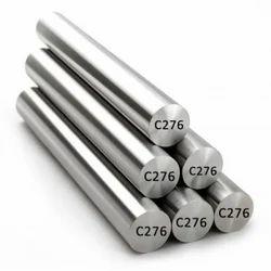 Hastelloy C276 Steel Bars