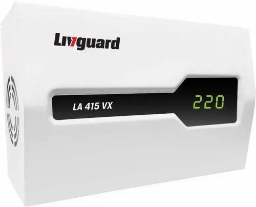 Livguard LA 415 VX Air Conditioner Voltage Stabilizer