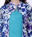 Bollywood Designer Kimono Style Kurti