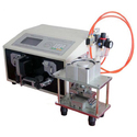 LD-02C Automatic Wire Stripping Machine