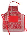 Promotional Gift Apron