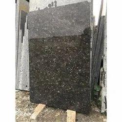 Granite Kitchen Tiles At Best Price In India