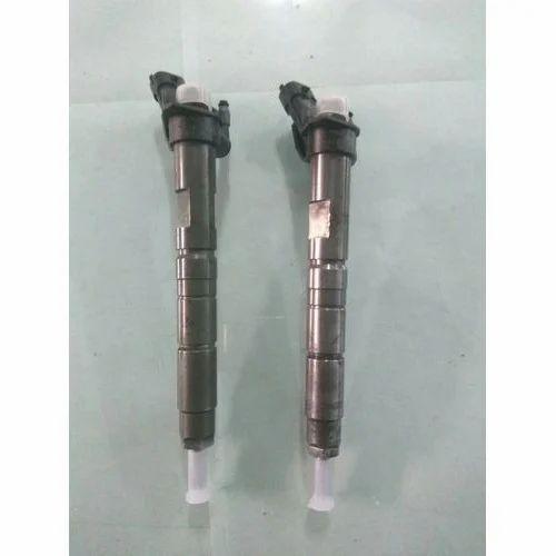 Bosch Cr Injectors For Toyota Etios Car Engine