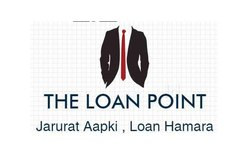 The Loan Point