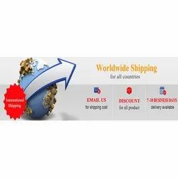 Worldwide Drop Shipper for Bulk