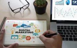 SEO SEM Digital Marketing Service