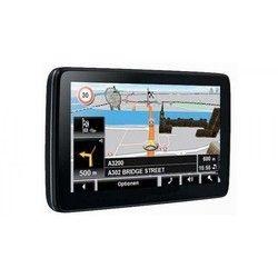 Gps Navigation System Global Positioning System