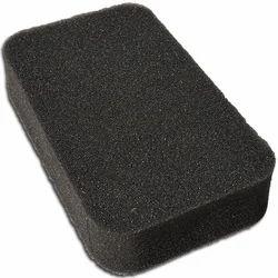 Black Air Foam Filter