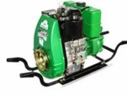 Bhoojal MB Diesel Water Pumpset