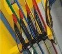 Shrouded DSL Busbar System