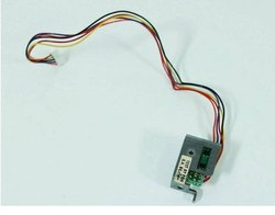 Barcode Printer Ribbon Sensor