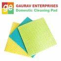 Domestic Scrub Pad