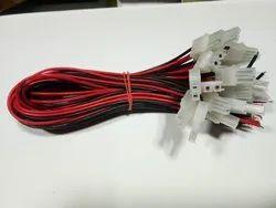 Sony Speaker Wire