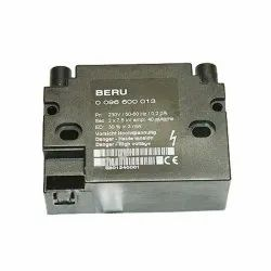 Beru Ignition Transformers