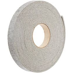 Pressed Felt Strip