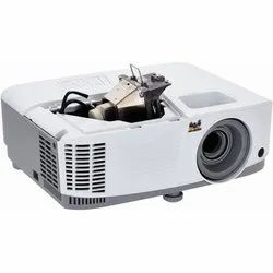PA500S View Sonic Projector