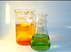 Chemicals Products