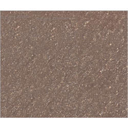 Double Charged Floor Tiles, Thickness: 8 - 10 mm