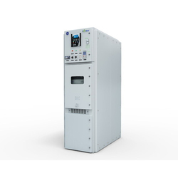 Single Phase Power Control System