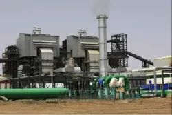 Hydrojet Cleaning Services Sugar Plants