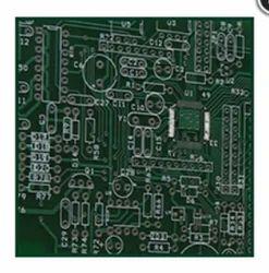 Single Sided PCB 8