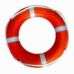 Swimming Pool Life Buoy Ring