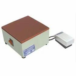 UL-801 Mini Demagnetizer