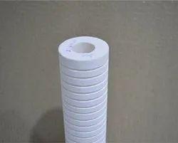 Resin Bonded Filter Cartridge