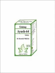 Ayush 64 Tablets