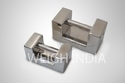 Rectangular / Slotted Weights