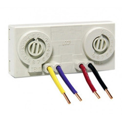 Fire Alarm Monitoring Module