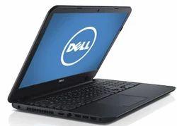 Dell Laptop